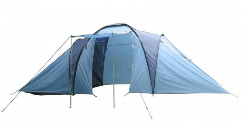 Zelt Mit 2 Schlafkabinen : Campingzelt zelt großes mit schlafkabinen