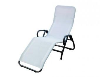 mfg b derliege pool 3 gartenliege sonnenliege liege garten saunaliege sauna ebay. Black Bedroom Furniture Sets. Home Design Ideas